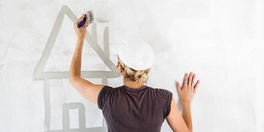 budget construction maison alsace